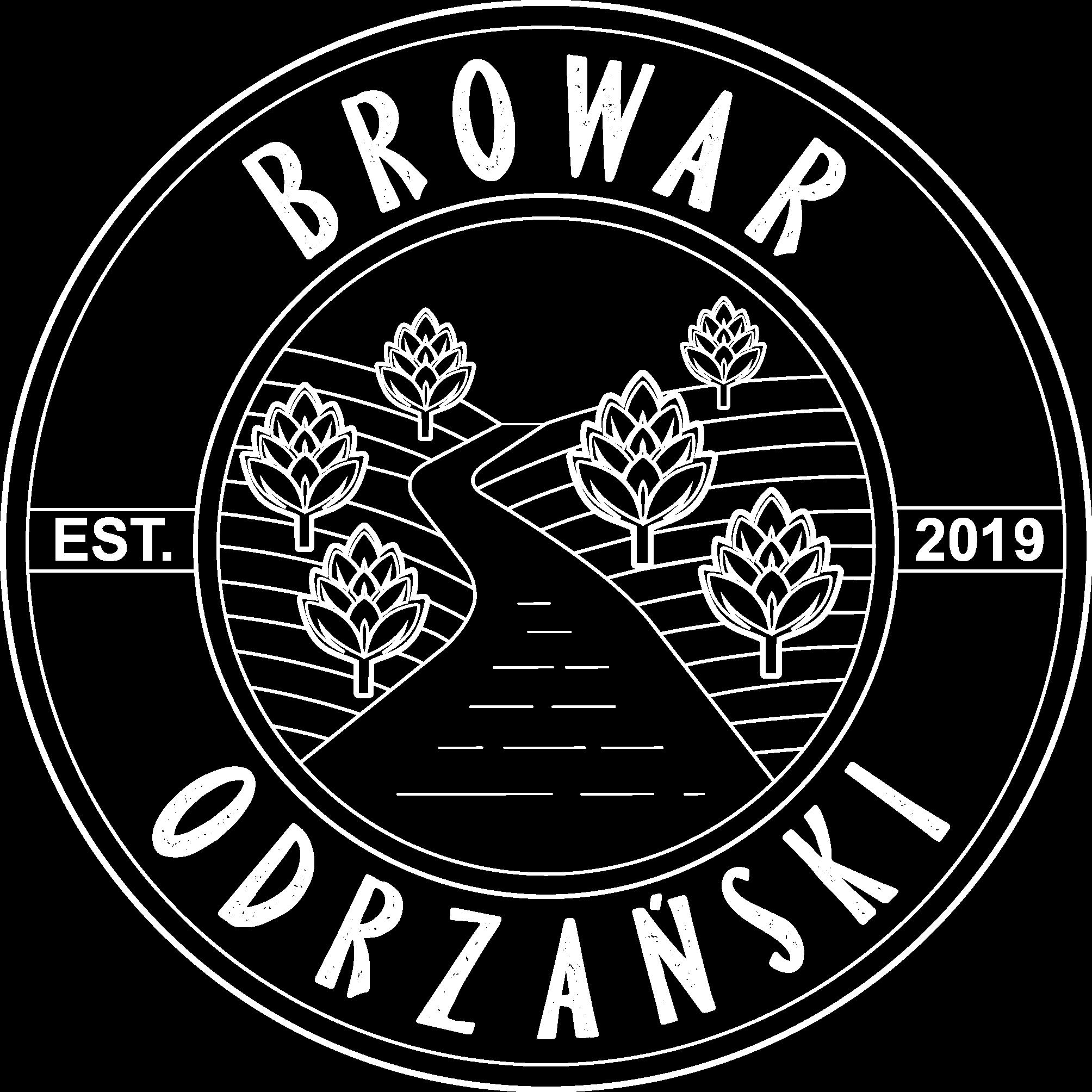 Browar Odrzański